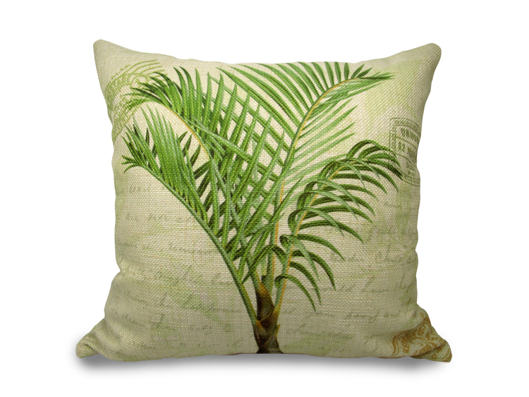 home design gel overlay pillow   28 images   throw